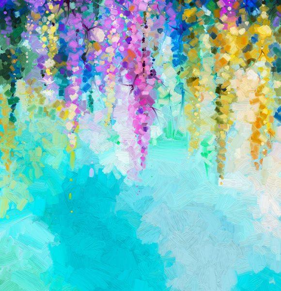 dreamstime_xl_76117260